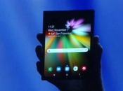 Samsung predstavio budućnost pametnih telefona