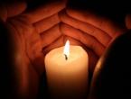 Tragedija u Posušju, 8 mladih usmrtio plin
