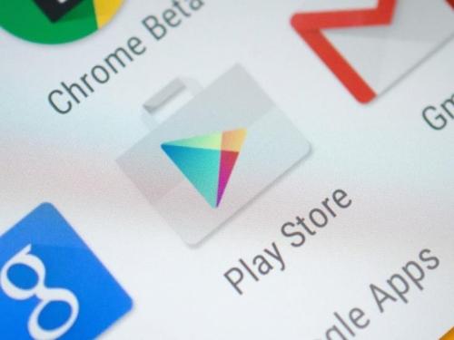 S Play Storea uklonjeno 13 malicioznih aplikacija prerušenih u igre