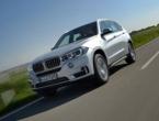 BMW s tržišta povlači više od 154.000 vozila