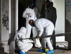 Horor u Osijeku, pomahnitali muškarac nožem napao ženu i kćer