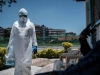U Španjolskoj koronavirusom zaraženo 12.298 zdravstvenih radnika