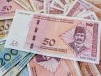Od nezavisnosti u BiH investirano 12,2 milijarde KM - Tko nam je najviše dao?