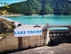 Trump na Kosovu ''dobio'' most i jezero