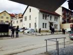 Policija provjerava je li bombaški napad u Prozoru bio osvetnički!