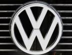 Volkswagen u 2014. prodao više od 10 milijuna vozila