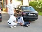 Migrant nožem iskasapio mladića