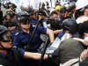 Policija u Hong Kongu uhitila preko 6.000 osoba
