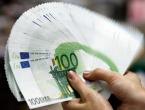 Njemačka: 3.000 eura onima koji se žele vratiti u svoju domovinu