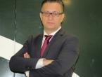 Zoran Tomić: Stabilna većina moguća je samo sa SBB-om