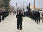 ISIL ubija sve više civila, pojačan strah od korištenja kemijskog oružja