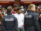 Njemačke sigurnosne službe: U zemlji je 548 opasnih islamista