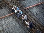 Više od 60 posto građana BiH želi promijeniti posao