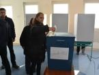 Stolac: Birališta otvorena na vrijeme: Glasovanje teče uredno, ulice pune policijaca