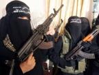 ISIS objavio novi video: Tvrde da su zarobili dvojicu ruskih vojnika, Rusija demantira