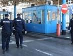 Granična policija: Nove preporuke za putovanje u Hrvatsku