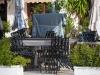 Vlasnik restorana u Imotskom: 'U Rijeci je sve puno Jugoslavena, a ovdje smo svi čisti Hrvati'