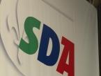 SDA se uznemirila zbog podijele novca od klirinškog duga