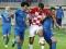 Otkriven uzrok podbačaja hrvatske reprezentacije u Azerbajdžanu?