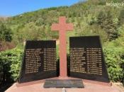 28 godina od zločina u Trusini − Hrvata tamo više nema