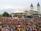 Obavijest hodočasnicima koji dolaze na Festival mladih u Međugorje