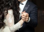 Razmatra se zabrana održavanja svadbi u Hercegovini