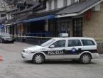 Policijsko izvješće o napadu u Prozoru