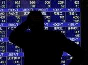 Svjetske burze pale, globalno gospodarstvo uranja u recesiju