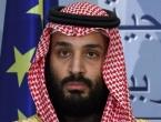 Nestanak Jamala Khashoggia usmjerio fokus na tamnu stranu saudijskog princa