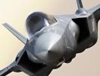 Zbog ruskog S-400 američki F 35 ostali nevidljivi samo američkim poreznim obveznicima