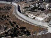 Izrael isključuje Palestincima struju zbog duga