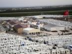 UNHCR: Nakon šest godina rata, iz Sirije izbjeglo oko pet milijuna ljudi