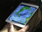 Teroristi planirali srušiti zrakoplov s lažnim iPadom napunjenim eksplozivom?