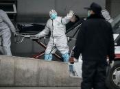 Potvrđen prvi slučaj korona virusa u Španjolskoj