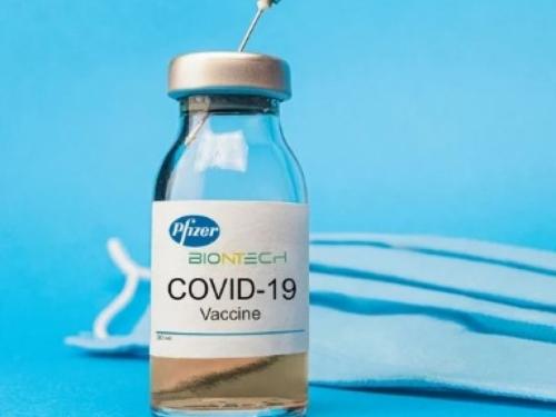 I Federacija BiH odobrila upotrebu vakcine Pfizer