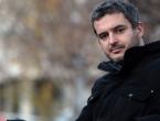 Raspudić: Kanal na hrvatskom jeziku i izmjena izbornog zakona je minimum koji HDZ treba tražiti