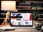 Evo kako Facebook i Google otkrivaju tko širi lažne vijesti