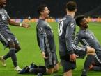Dva crvena kartona, dva penala i šest golova, ali Bayern može slaviti