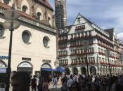 Najjeftiniji i najskuplji gradovi za kupnju nekretnine u Njemačkoj