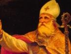 Sveti Nikola: Zanimljivosti koje možda ne znate o ovom omiljenom dječjem svecu