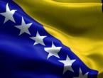 BiH na dnu indeksa prosperiteta, između Albanije i Bjelorusije