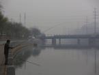 300 milijuna djece u svijetu udiše otrovan zrak