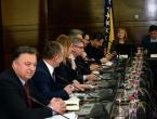 Dug Federacije BiH 5,7 milijardi maraka