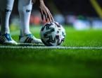 Sedam nogometaša nestalo nakon turnira