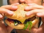 Ljudi čija se težina često mijenja imaju veće šanse za srčani i moždani udar
