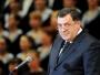 Dodik: SDA 'uvozi' 150.000 migranata da im dadne državljanstvo