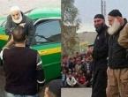 Najstrašniji ISIL-ov krvnik uhvaćen u Iraku