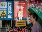 Kineski izvoz raste usprkos američkim carinama