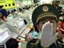 Kinezi spjevali himnu Internetu