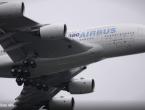 U zadnji tren izbjegnuta najgora avijacijska nesreća u povijesti